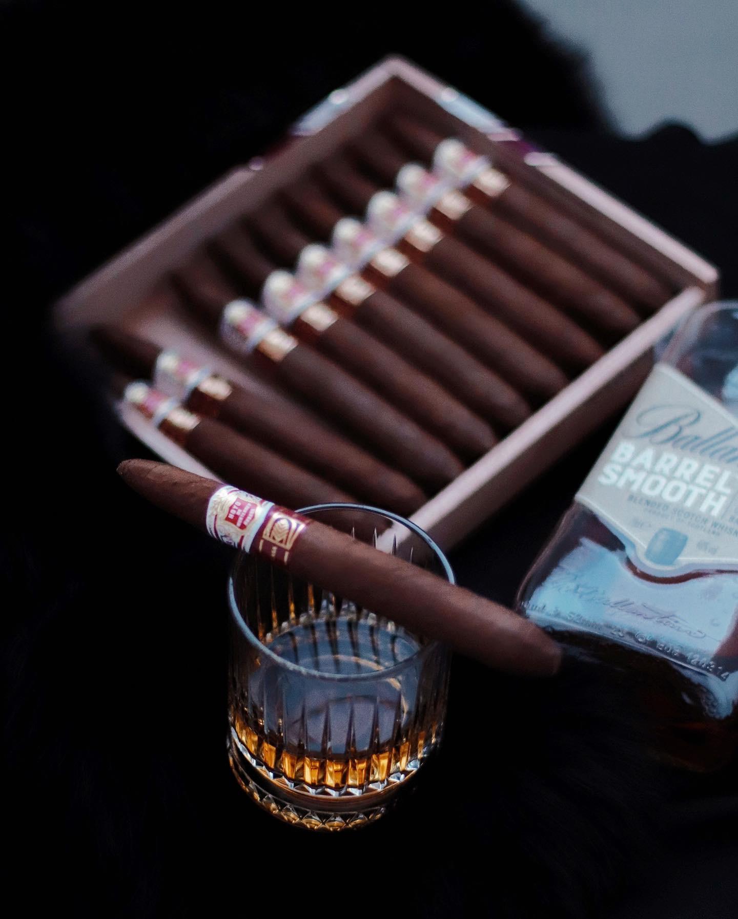 Сигареты кубинские купить в спб жидкость табак для электронных сигарет купить в