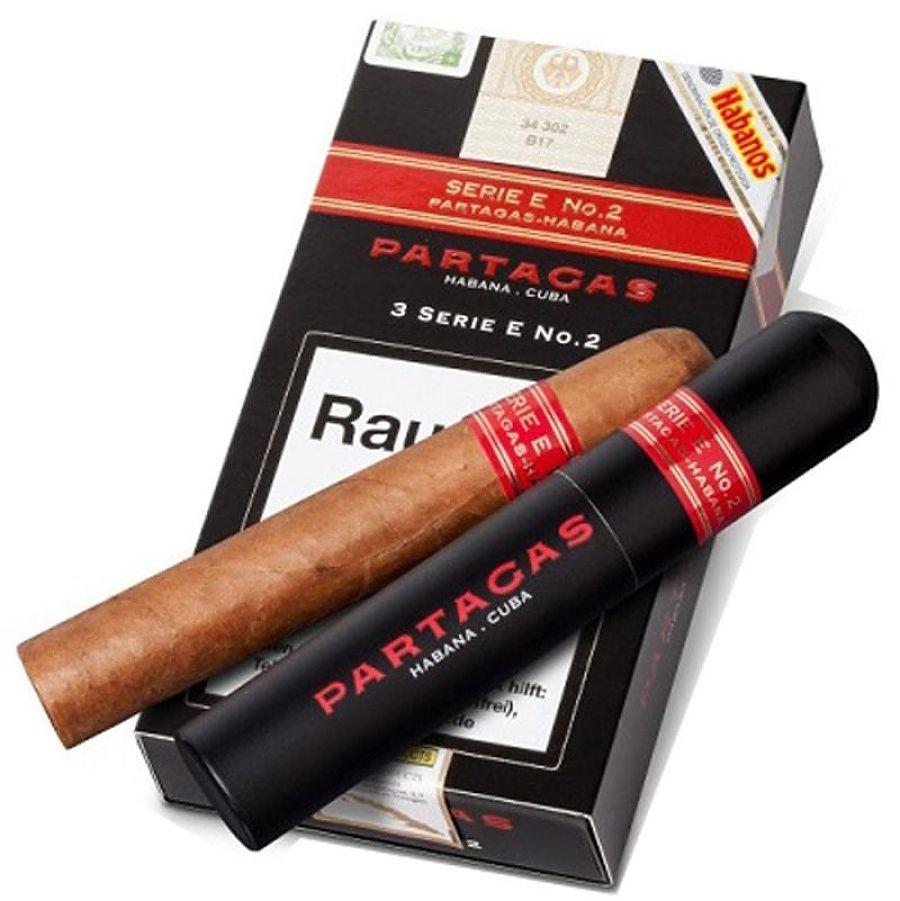 Партагас сигареты купить спб почему сигареты оптом так дешево