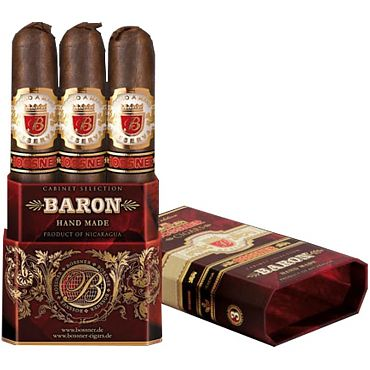 Bossner Baron Special (3)