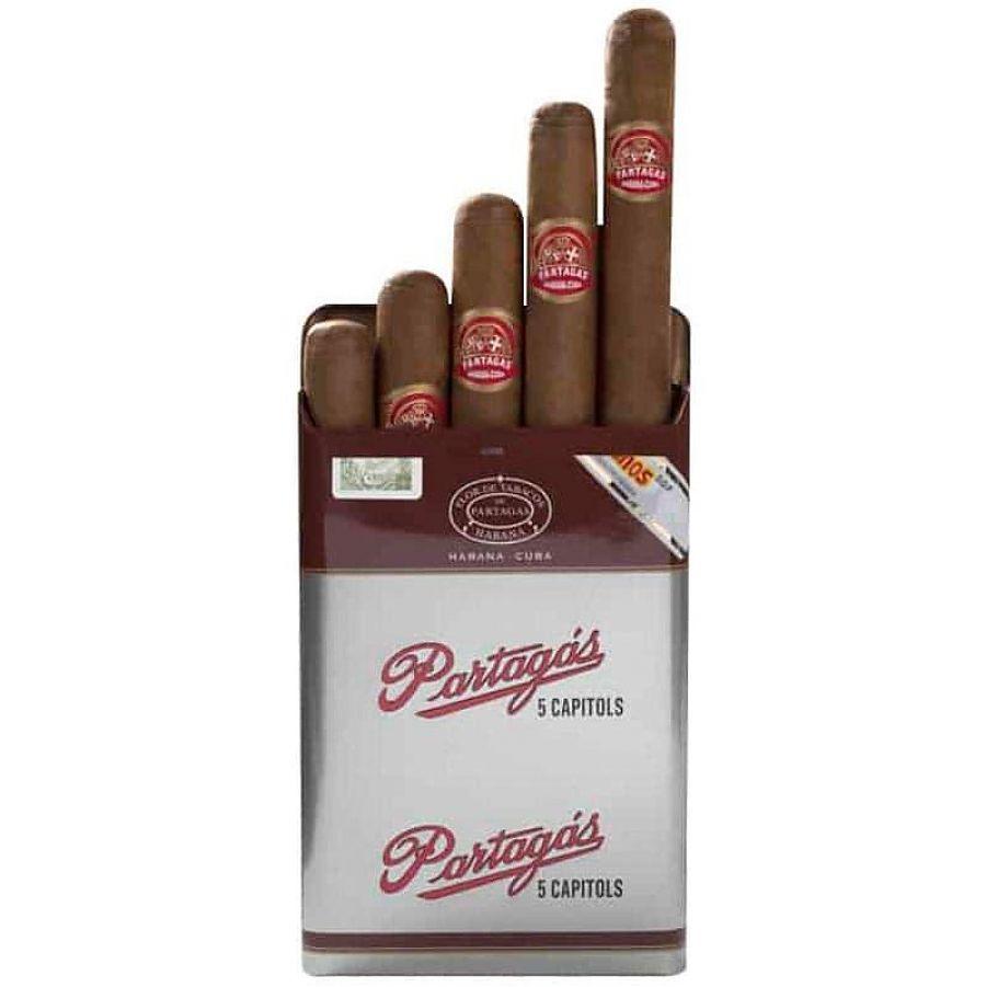 Партагас сигареты купить спб купить электронную сигарету в москве свао